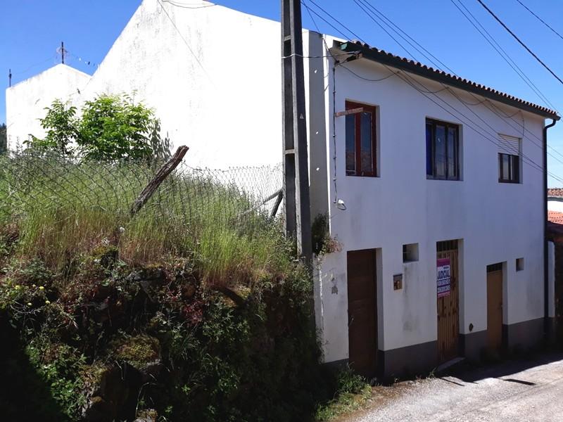 House V2 Lousã