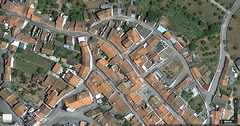 1000015069_mapa.jpg
