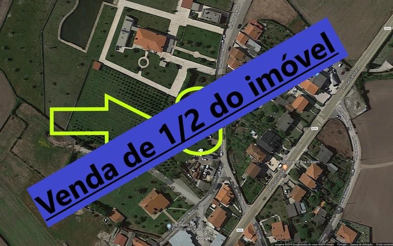 House V4 Touguinhó Vila do Conde