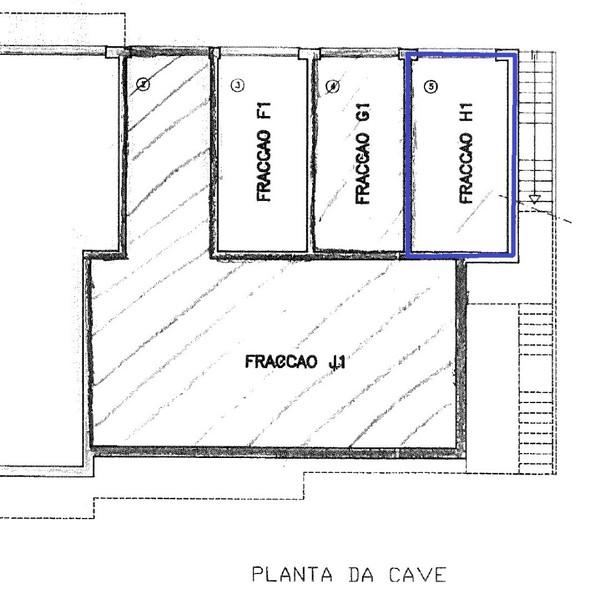 1000015262_planta_garagem.jpg