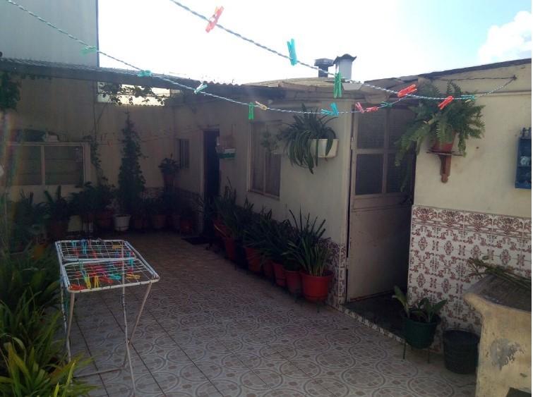 Apartamento T3 Póvoa Canedo Santa Maria da Feira - garagem