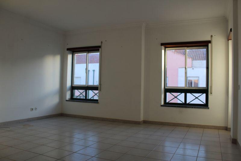 Apartamento T3 Montijo