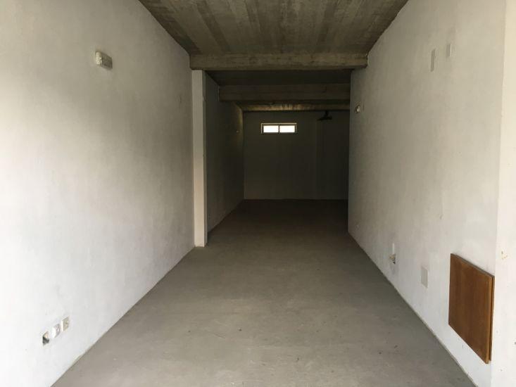 Loja Corroios Seixal
