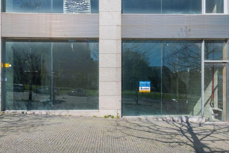 Atelier Campanhã Porto