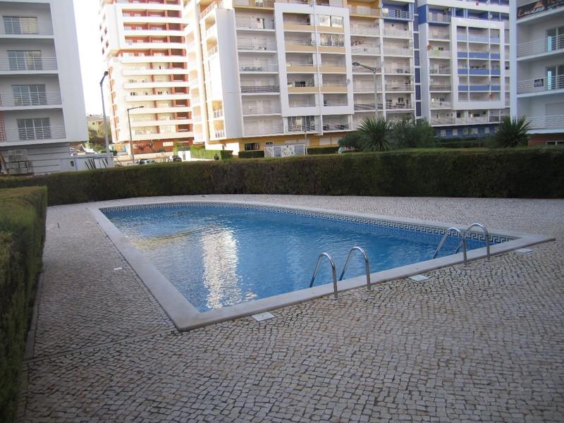 1000013391_piscina_do_faia_1.jpg