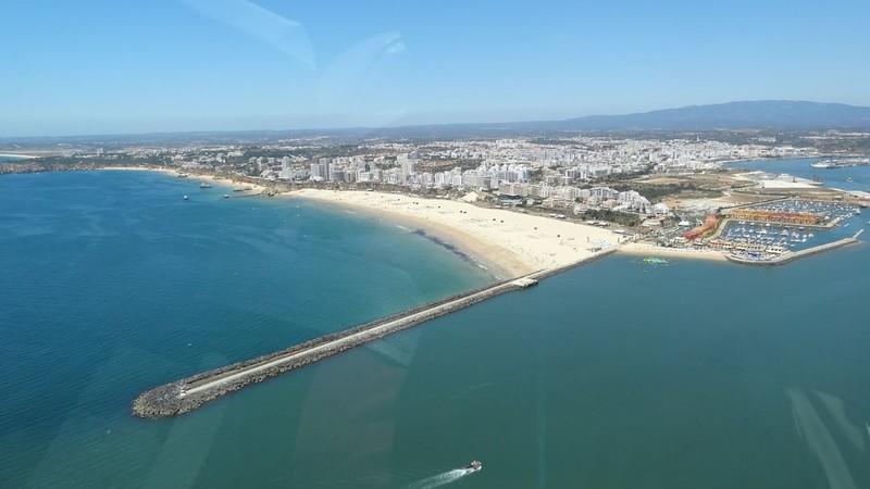 1000013391_praia-da-rocha-3.jpg