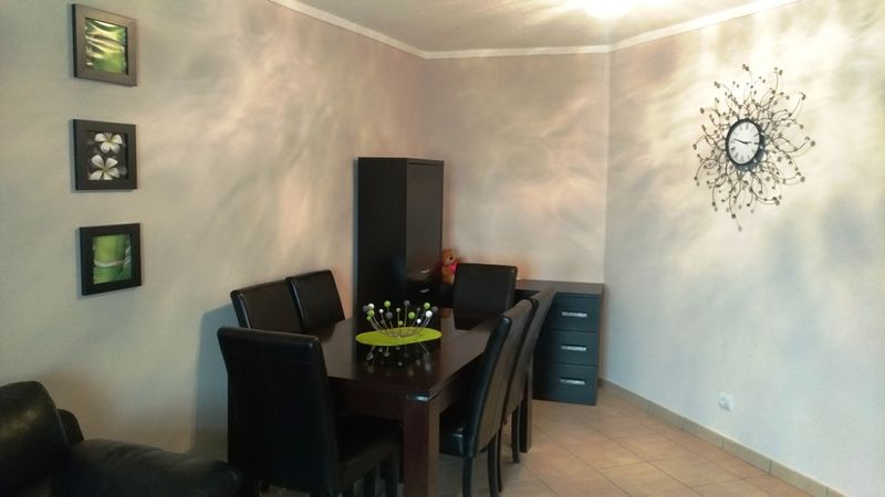 Apartment T2 Ferreiras Albufeira - ,