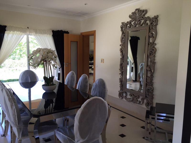 House/Villa Mato Serrão Carvoeiro Lagoa (Algarve) - , , , , , , ,