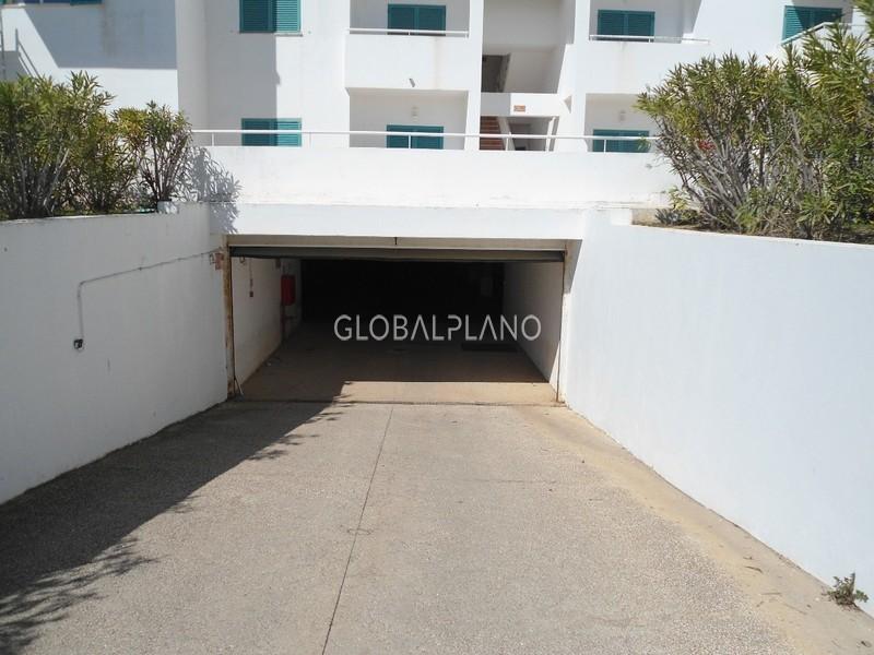 Garagem Privativa com 5.06m2 Prainha, Alvor Portimão