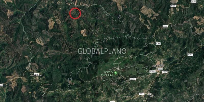 1000013730_mapa.jpg