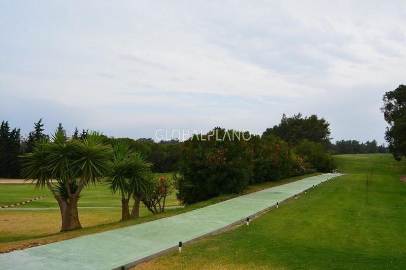 Lote de terreno com 120m2 Vale França Portimão - viabilidade de construção
