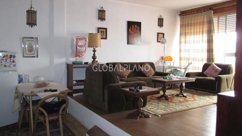 Apartamento T1 Montechoro Albufeira - terraço, piscina, bbq, varanda