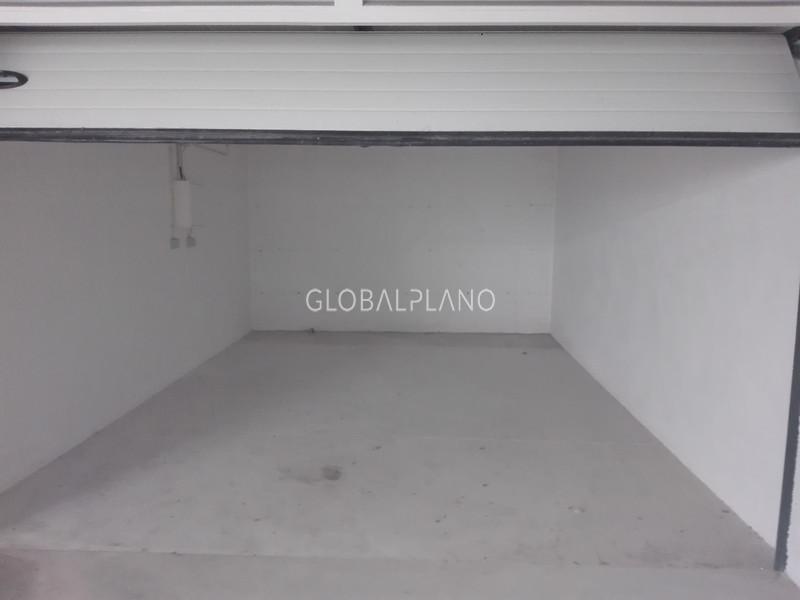 Garagem com 22m2 Areias de S. João Albufeira
