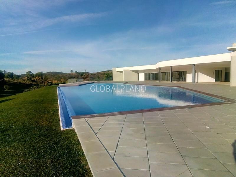 Apartamento T2 Qnt. St. António/ Mex. Grande Mexilhoeira Grande Portimão - varanda, condomínio privado, mobilado, equipado, ar condicionado, piscina