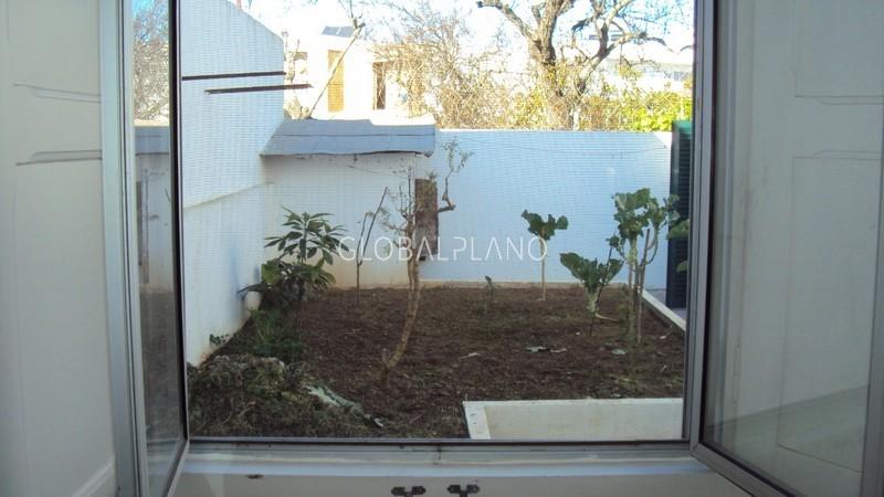 Moradia Térrea com boas áreas V2 S. Sebastião Portimão - jardim, terraço, quintal
