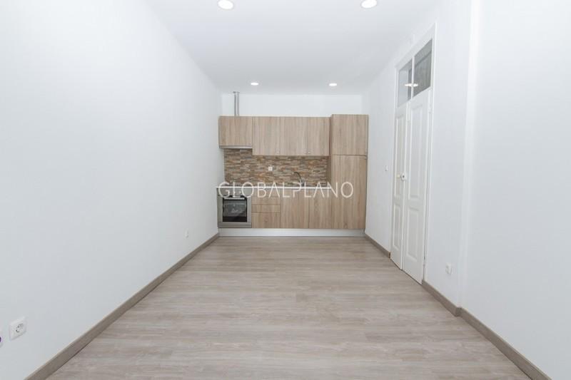 1000015022_rua_garret_9__12_.jpg