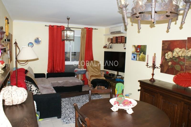 Apartamento T4 em bom estado Ladeira do Vau/Ptm Portimão - garagem, ar condicionado, arrecadação, varanda