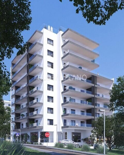 1000015459_t.sul_exterior_dia_building.jpg