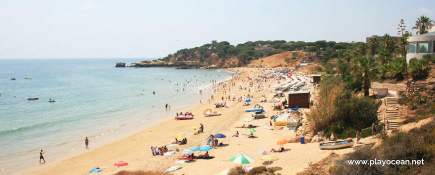 1000015569_praia-de-santa-eulalia-1.jpg