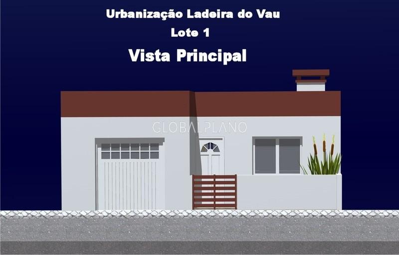 1000015617_fachada_principal.jpg