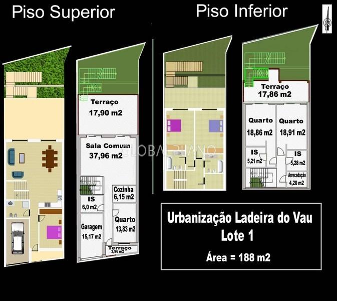 1000015617_plantas_dos_andares.jpg