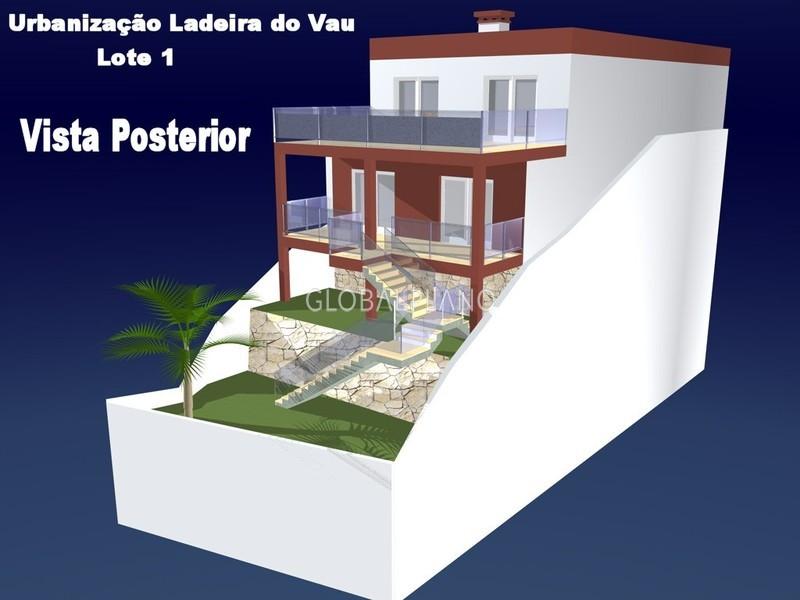 1000015617_vista_posterior.jpg