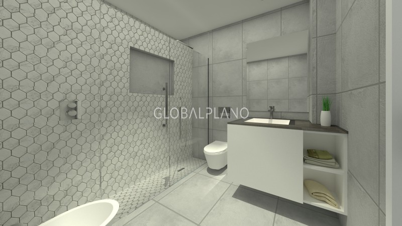 1000015630_i.s._suite_1.jpg