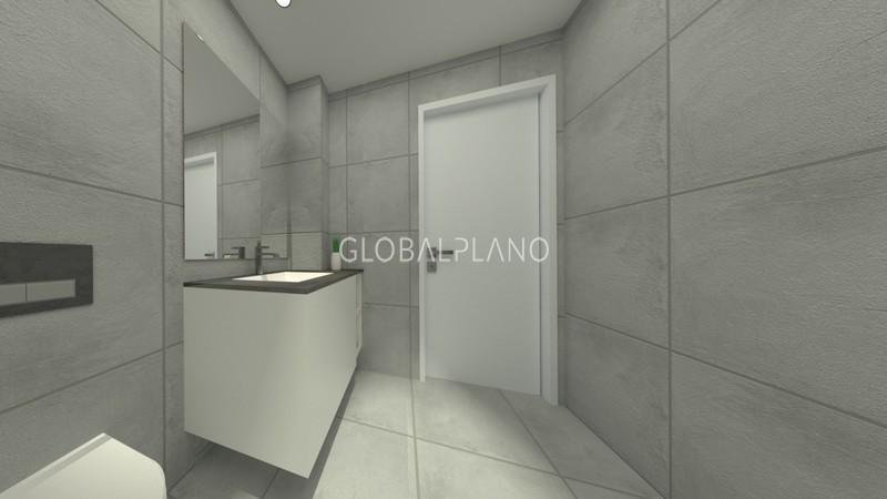 1000015630_i.s._suite_3.jpg