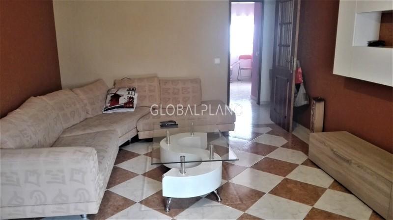 Apartamento T3 Boavista Portimão - cozinha equipada