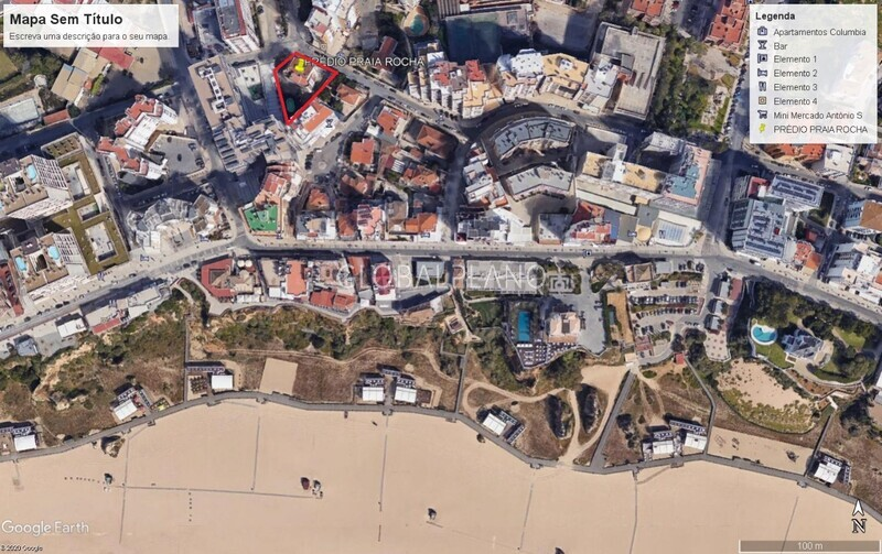 1000016894_pr__dio_praia_da_rocha.jpg