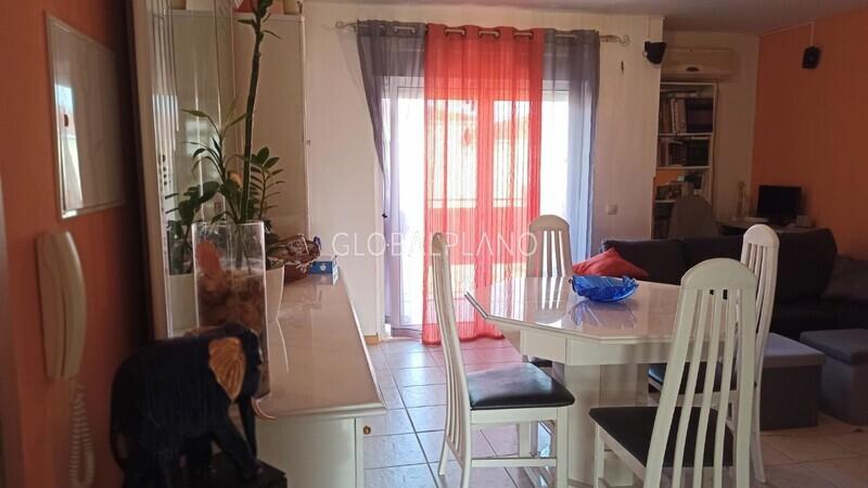 Apartamento T3 Quinta das Oliveiras Portimão - arrecadação