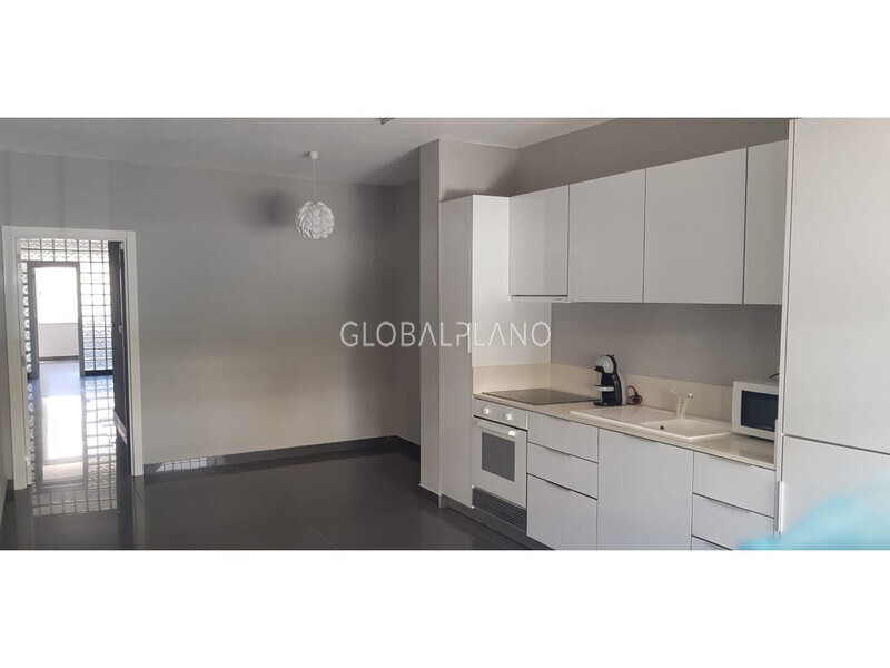Apartment 0+1 bedrooms Renovated well located Cerro Alagoa Albufeira - great location