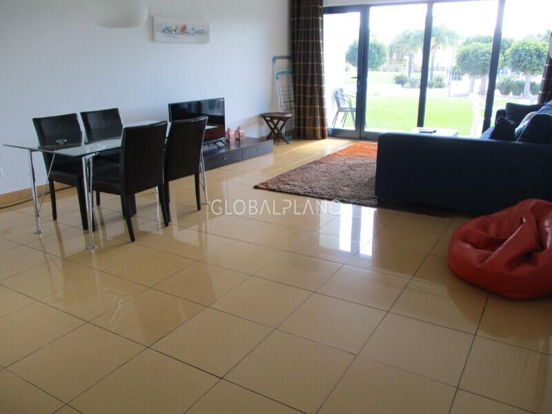 Apartment 1 bedrooms Marina de Albufeira - air conditioning, swimming pool