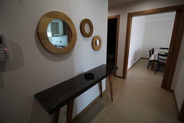 Apartamento Moderno T1 Praia da Rocha Portimão - ar condicionado, lugar de garagem, varanda