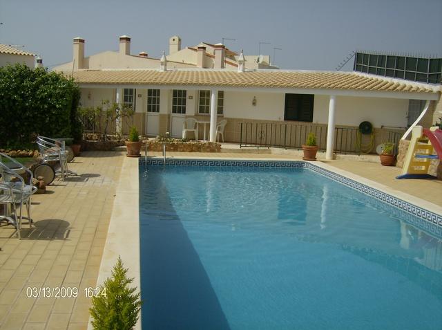 piscina/swimming-pool