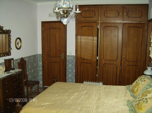 quarto 1/bedroom