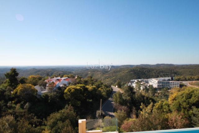 Vista / View