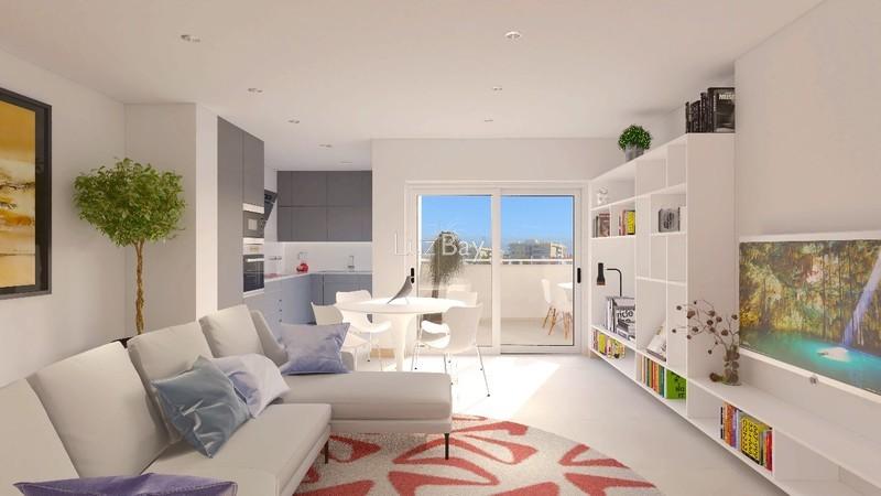1000013182_interior.jpg