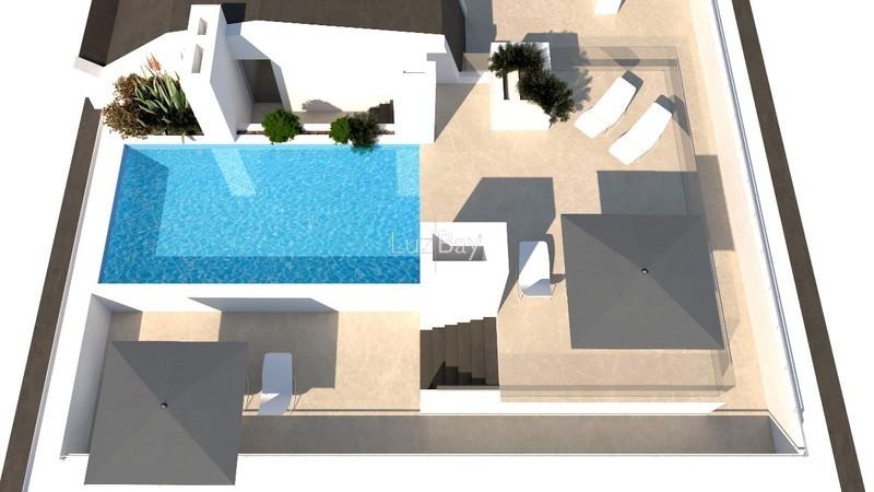 1000013182_piscina_6.jpg