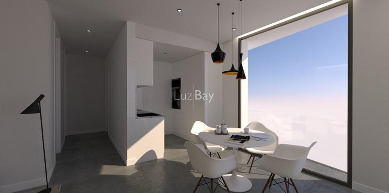 1000013787_foto_interior_3d_-___rea_refei____es.jpg