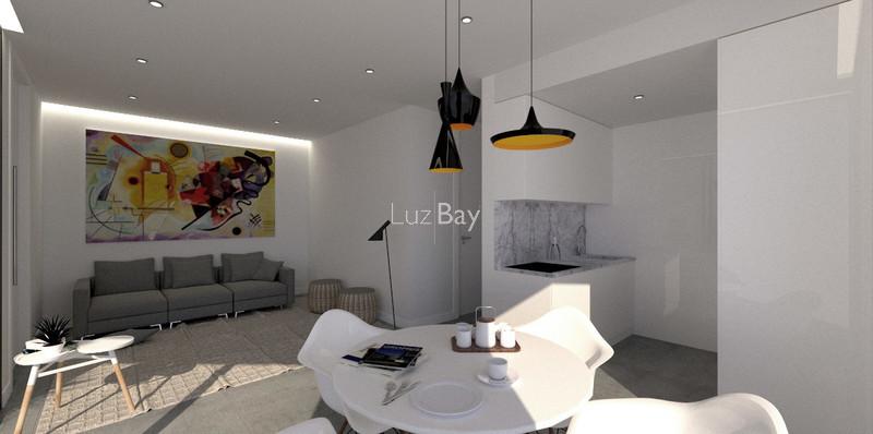 1000013787_foto_interior_3d_-_sala_panor__mica.jpg