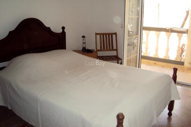 1000013996_guest_bedroom1__medium_.jpg