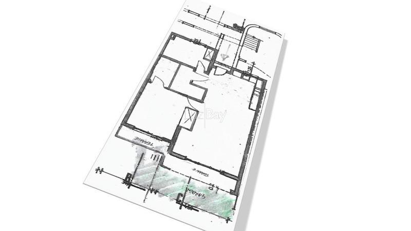 1000014846_floor_plan.jpg
