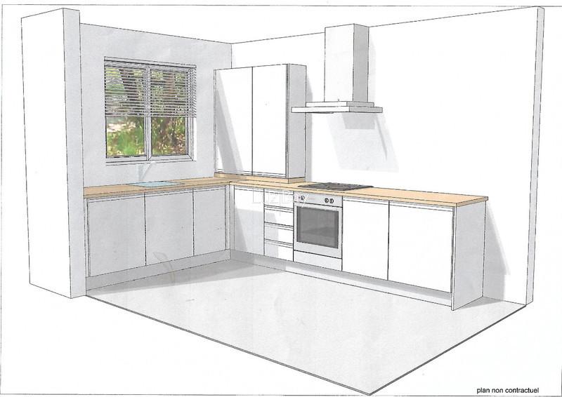 1000014846_kitchen_5_rc_d.jpg
