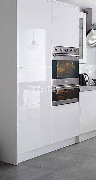 1000014846_kitchen_colour_.jpg