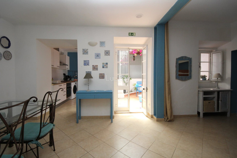 Shop 3 bedrooms Lagos Santa Maria