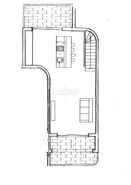 1000015223_1st_floor.jpg