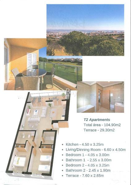 1000015360_pa1022-planta_arquitectura_com_medidas.jpg