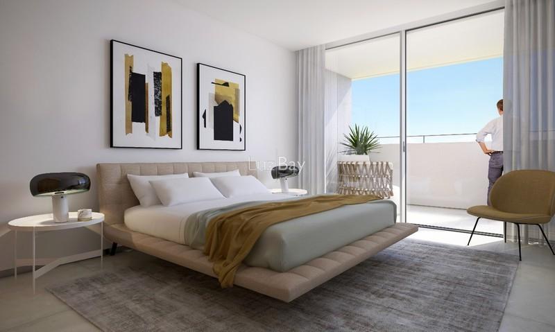 1000016058_bedroom1_1.jpg