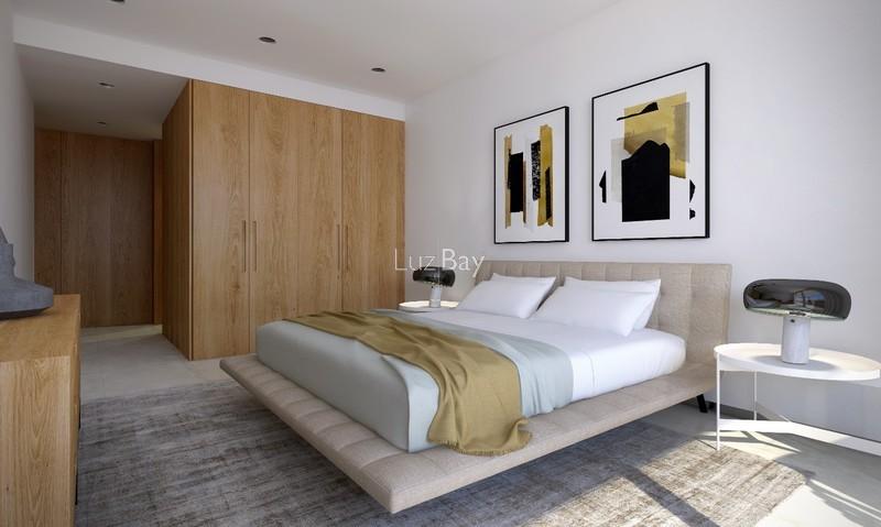 1000016058_bedroom2.jpg